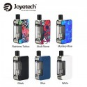 Exceed Grip Kit  | Joyetech