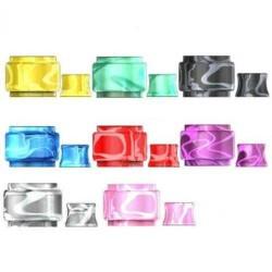 Exceed Grip Kit  | Joyetech
