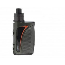Kroma Slipstream Kit | Innokin