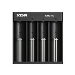 Kroma Slipstream Kit | Innokin