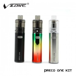 Preco One Kit | Vzone
