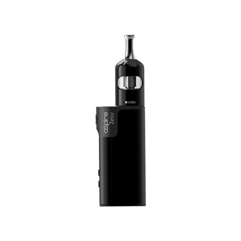 Zelos 2.0 + Nautilus 2S MTL kit | Aspire