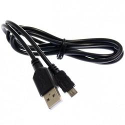 SMOK Minos Micro Coil