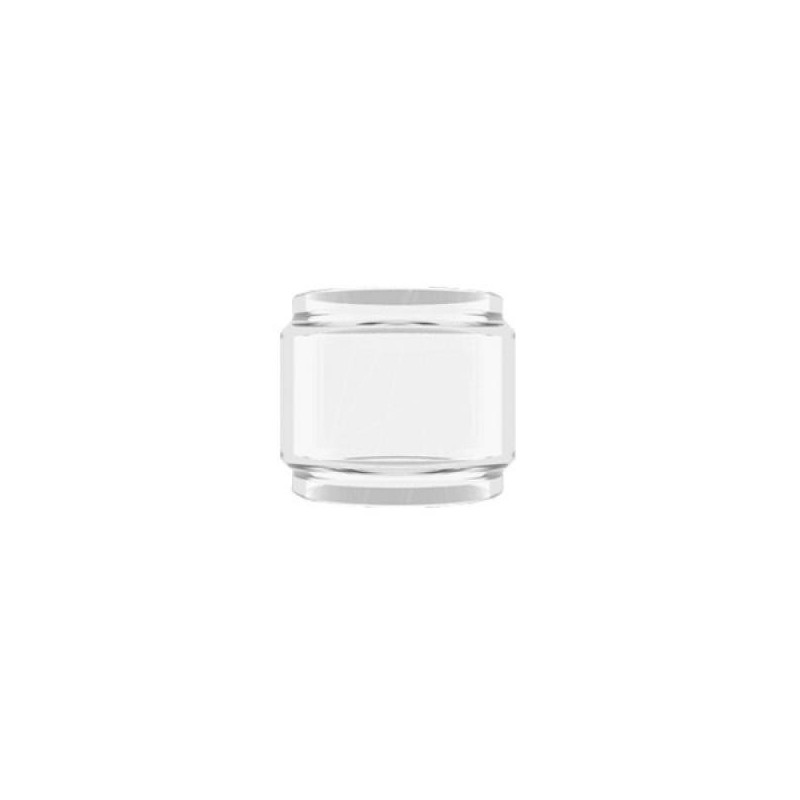 Berserker 4.5ml Klaas | VandyVape