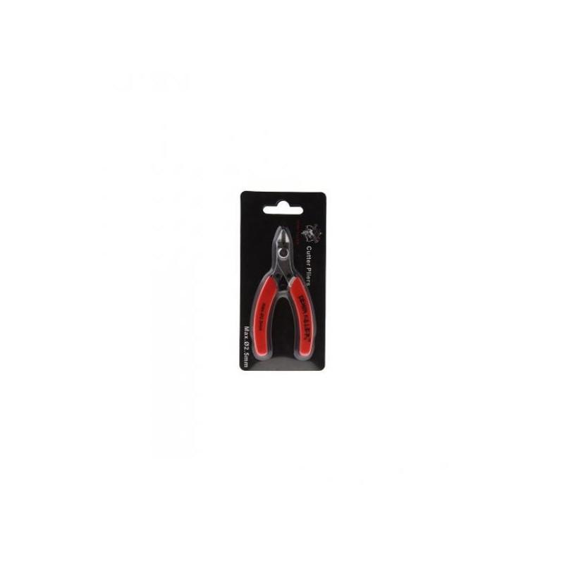 Berserker 4.5ml Klaas   VandyVape
