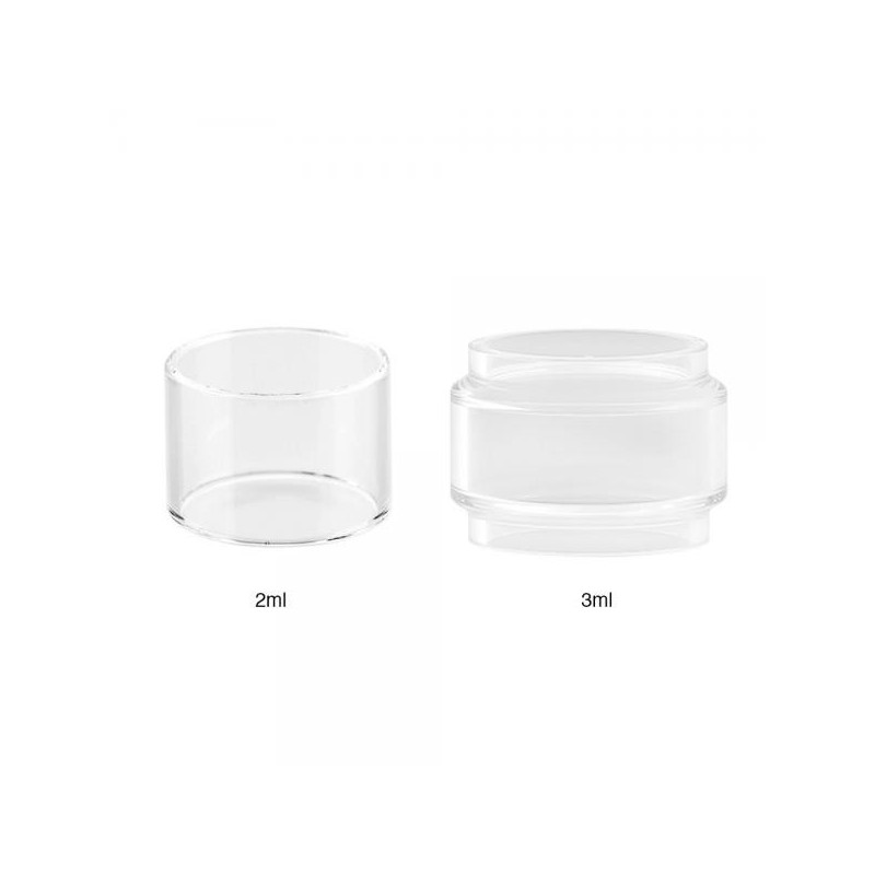 Cube Mini Klaas | OBS