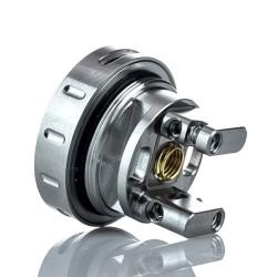 Joyetech Ornate Klaas