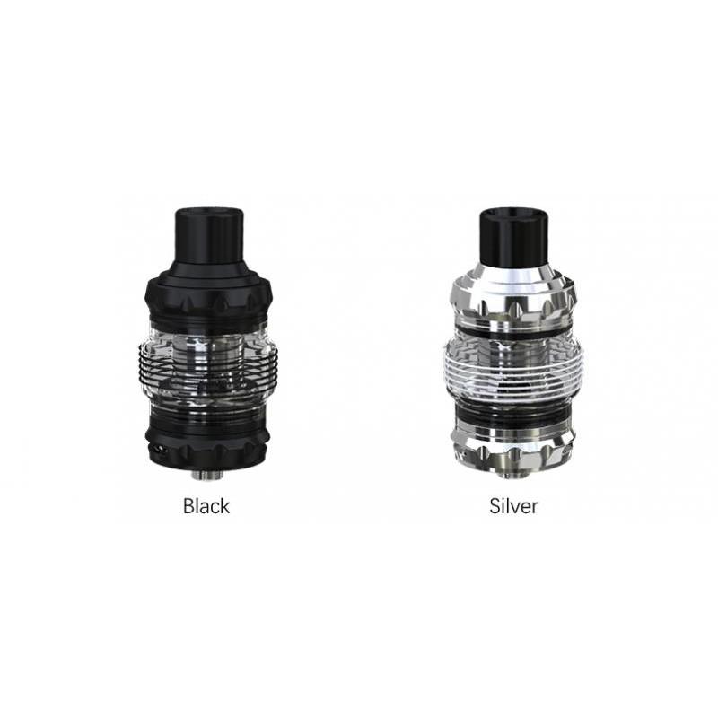 CoilMaster Pro Cotton 10pc