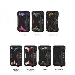 Nitecore I8