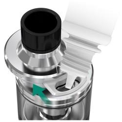 Laadija Golisi I2 Smart USB
