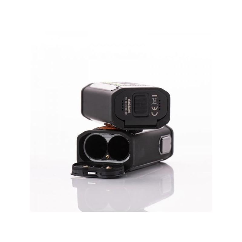 UM4 Laadija USB | Nitecore