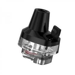 XTAR MC6 LCD Charger