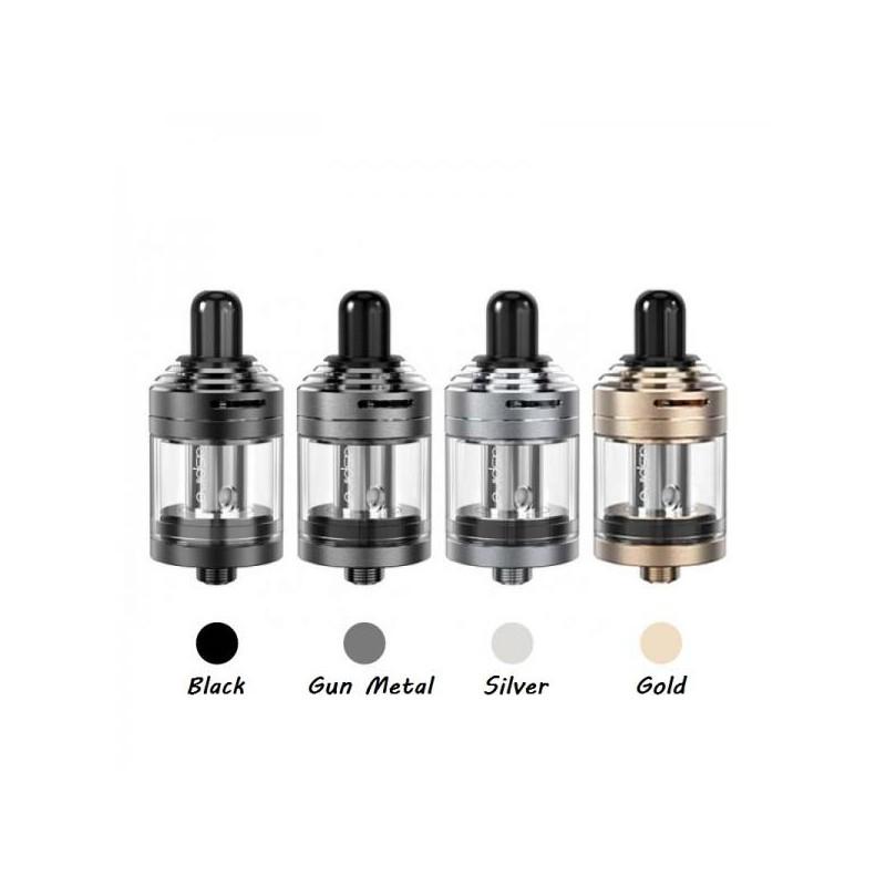 Aegis Mini 80w Box Mod 2200mAh | GEEKVAPE