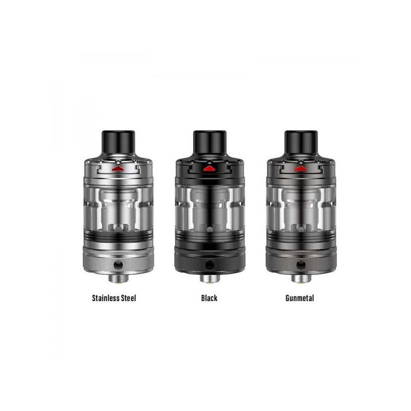 Istick Mix 160w Box Mod | ELEAF