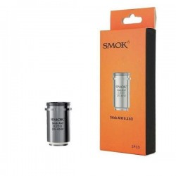 Smok Stick Aio Replacement Coils