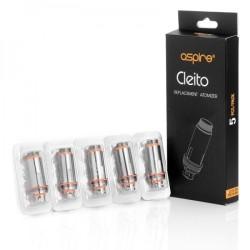 Smok Stick Aio Replacement Coils