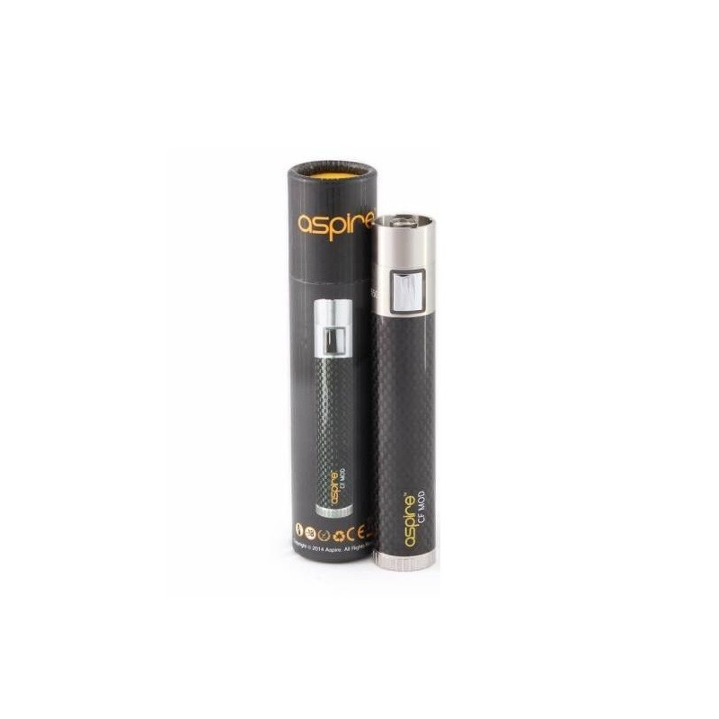CF Mod Battery | Aspire