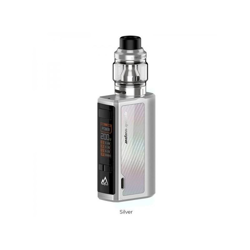 Hera coil 0.4ohm | Indulgence