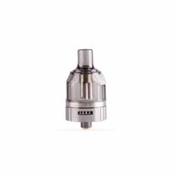 I-Priv 230w | SMOK