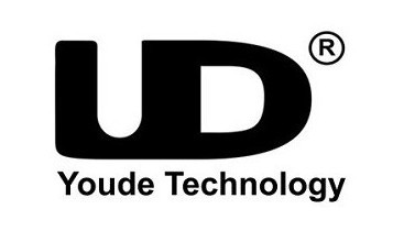 Youde (UD)