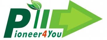 Pioneer4you