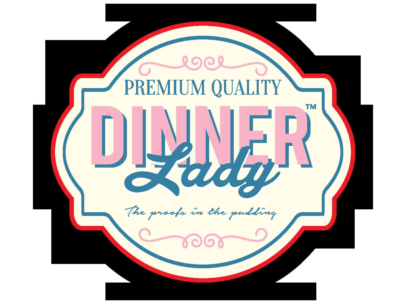 Dinner Lady E-Juice